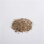 Topflite Wild Bird Mix Coarse 2kg-bird-The Pet Centre
