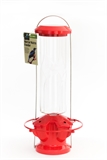 Topflite Nutra Nectar Feeder-feeders-The Pet Centre