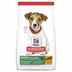 Hill's Science Diet Puppy Small Bites 2.04kg-dog-The Pet Centre