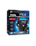 Fluval FX4 Canister Filter -filters-|-air-ware-The Pet Centre