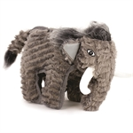 Ruff Play Plush Mammoth-toys-The Pet Centre