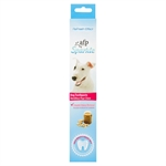 AFP Toothpaste - Peanut Butter Flavoured-dog-The Pet Centre