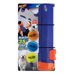 Nerf Blaster 30cm-dog-The Pet Centre