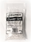 Oyster Bird Grit 500g-bird-The Pet Centre