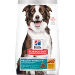 Hill's Science Diet Dog Healthy Mobility Large Breed 12kg-dog-The Pet Centre