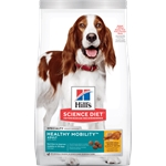 Hills Science Diet Dog Healthy Mobility 12kg-dog-The Pet Centre