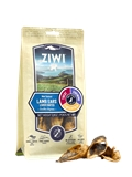ZiwiPeak Good Dog Chews - Liver Coated Lamb Ears-dog-The Pet Centre