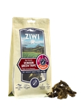 ZiwiPeak Good Dog Chews - Venison Green Tripe-dog-The Pet Centre