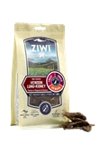 ZiwiPeak Good Dog Chews - Venison Lung & Kidney-dog-The Pet Centre