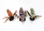 Go Cat - Da Dragonfly Attachment-teasers-The Pet Centre
