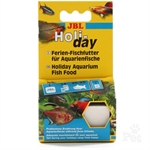 JBL Holiday Feeder-fish-The Pet Centre