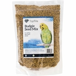 Topflite Budgie Seed 2kg-bird-The Pet Centre