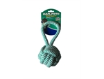 Mammoth EXTRA FRESH Monkey Fist Ball-dog-The Pet Centre