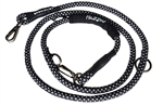 Huskimo Specialist Multi Lead 1.8m-leads-The Pet Centre