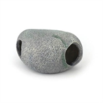 Aqua Care Stackable Stone with Holes - Large-fish-The Pet Centre