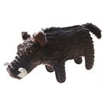 Ruff Play Warthog-dog-The Pet Centre