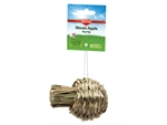 Kaytee Woven Apple Toss-chews-The Pet Centre