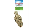 Kaytee Woven Carrot Toss-chews-The Pet Centre