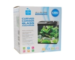 Aqua Care Aquarium E380 30lt-fish-The Pet Centre