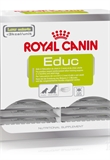 Royal Canin Educ Training Treats 50g-dog-The Pet Centre