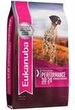 Eukanuba Premium Performance 15kg-dog-The Pet Centre