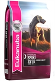 Eukanuba Premium Sport 15kg-dog-The Pet Centre