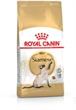 Royal Canin Siamese Adult Cat Food 4kg-cat-The Pet Centre