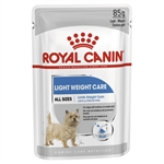 Royal Canin Dog Light Weight Care Loaf 85g-dog-The Pet Centre