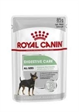 Royal Canin Dog Digestive Care Loaf 85g-dog-The Pet Centre