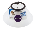 Recovery Collar - Medium-dog-The Pet Centre