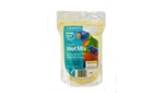 Best Bird Lorikeet Wet Mix 600g-bird-The Pet Centre