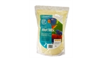 Best Bird Lorikeet Wet Mix 2kg-bird-The Pet Centre