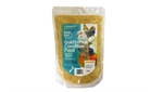 Best Bird Gold N Fruit 1.5kg-bird-The Pet Centre