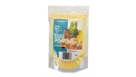 Best Bird Egg Powder 200g-bird-The Pet Centre