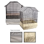 Avi One Bird Cage Tidy for 450 Cages-bird-The Pet Centre