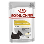 Royal Canin Dog Dermacomfort Loaf 85g-dog-The Pet Centre