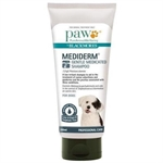 PAW MediDerm Shampoo 200mL-dog-The Pet Centre
