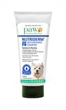PAW NutriDerm Shampoo 200mL-dog-The Pet Centre