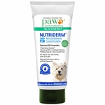 PAW NutriDerm Conditioner 200mL-dog-The Pet Centre