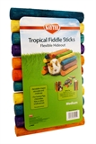 Fiddle Sticks - Medium-hutches-|-housing-The Pet Centre