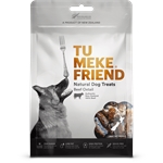 Tu Meke Oxtail 100g-nz-made-The Pet Centre