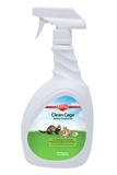 Kaytee - Clean Cage Spray 480ml-small-pet-The Pet Centre