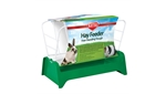 KT Free Standing Hay Feeder-feeders-The Pet Centre