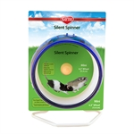 Silent Spinner Mini 12cm-small-animal-The Pet Centre