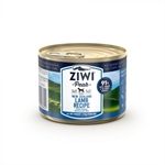 Ziwi Peak Canned Lamb Dog Food 170g-dog-The Pet Centre