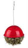 Food Dispensing Ball 16cm-food-and-treats-The Pet Centre