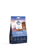 ZiwiPeak Provenance Air-Dried East Cape Dog Food 140g-dog-The Pet Centre