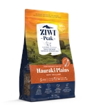 ZiwiPeak Provenance Air-Dried Hauraki Plains Dog Food 900g-dog-The Pet Centre