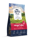 ZiwiPeak Provenance Air-Dried Otago Valley Dog Food 1.8kg-dog-The Pet Centre