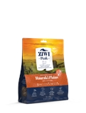 ZiwiPeak Provenance Air-Dried Hauraki Plains Cat Food 128g-cat-The Pet Centre
